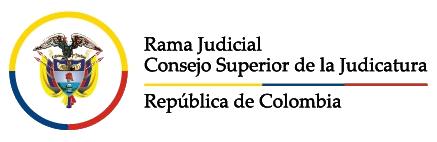 OFICINA DE ASESORIA PARA LA SEGURIDAD DE LA RAMA JUDICIAL