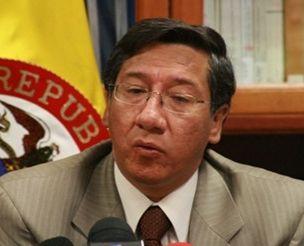 Pedro Octavio Munar Cadena