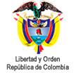 Presidencia de la Rep�blica de Colombia